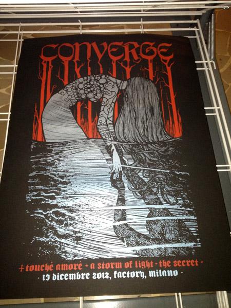 Converge_by_Malleus