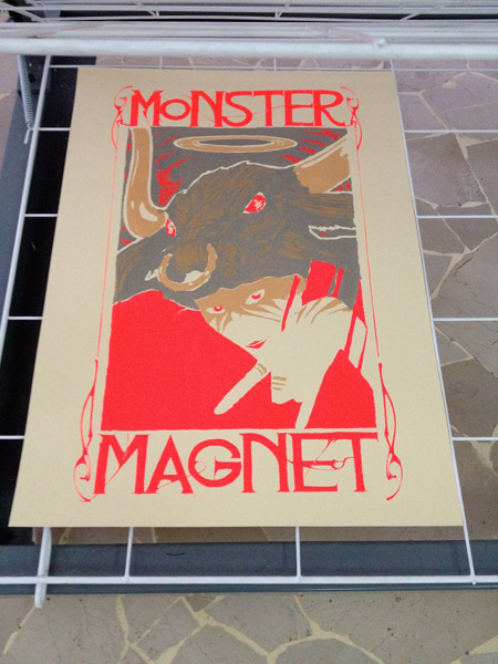 monstermagnet_malleus_03