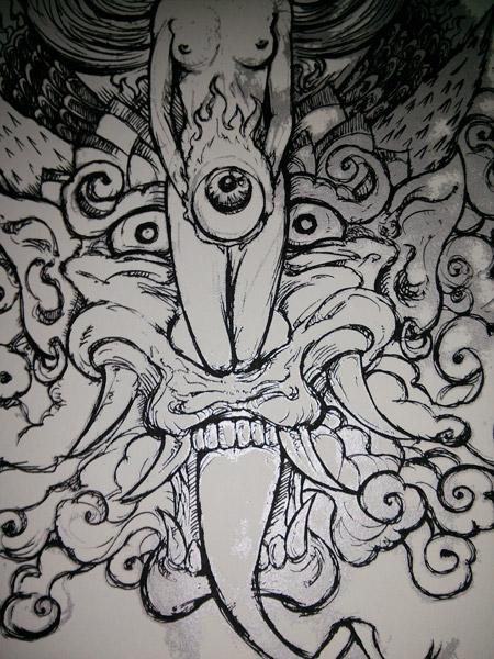 demonia_det4
