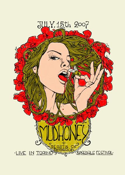 mudhoney02