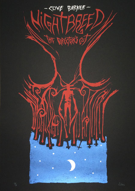 Nightbreed-by-Malleus