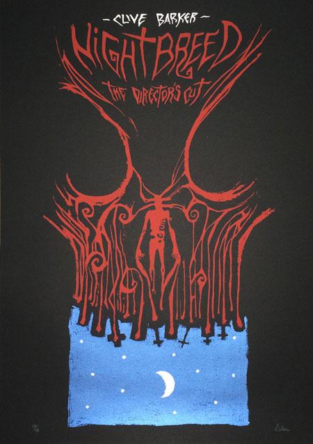 Nightbreed-by-Malleus