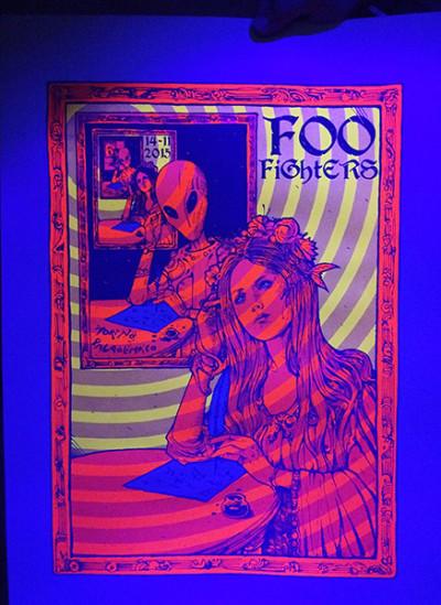 ff_blacklight_web-400x549